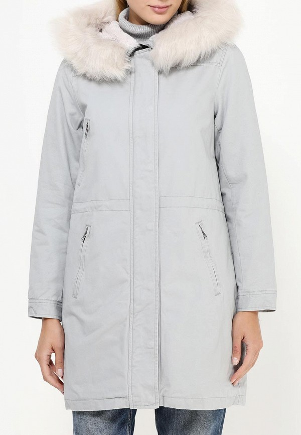 Куртка Baon (Баон) B036569: изображение 3
