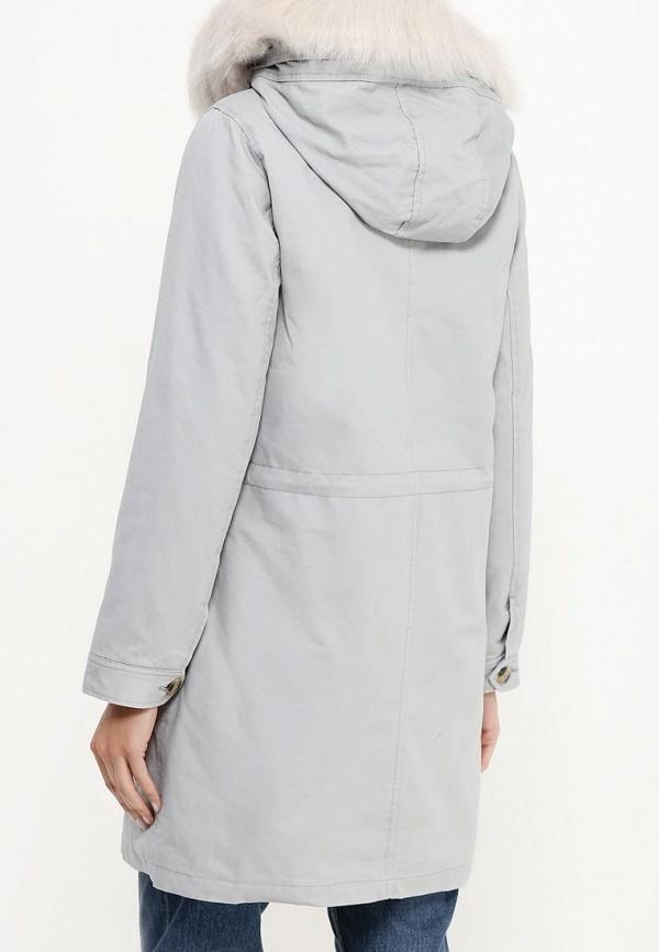 Куртка Baon (Баон) B036569: изображение 4