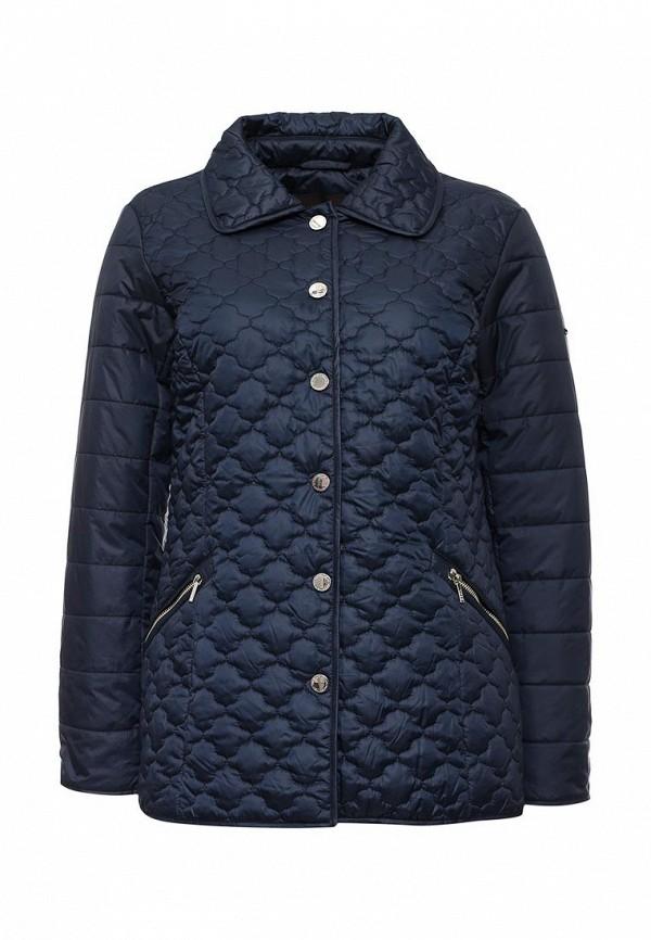 Куртка Baon (Баон) B036572