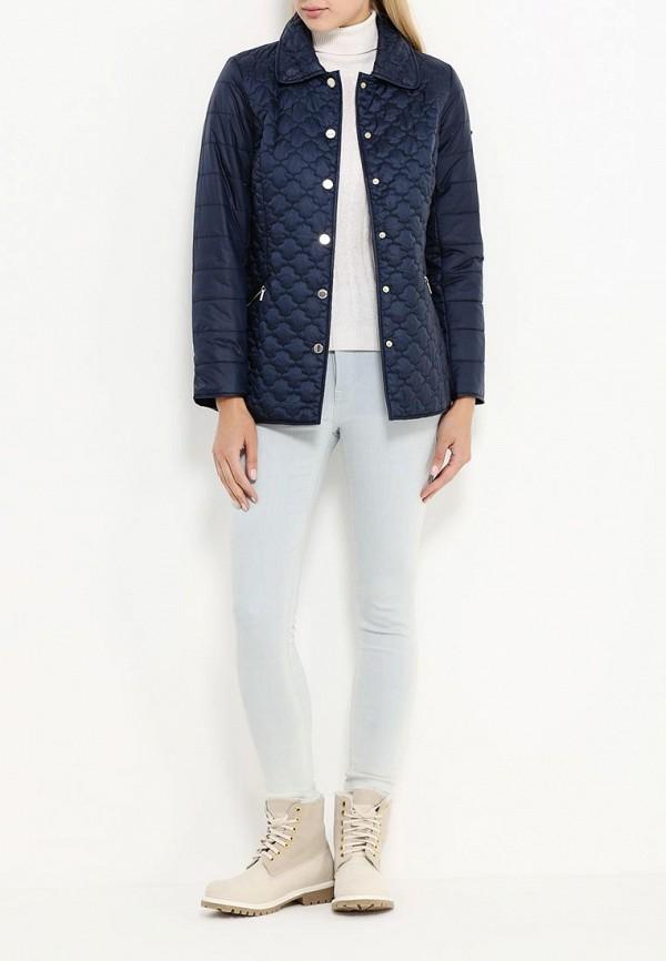 Куртка Baon (Баон) B036572: изображение 2