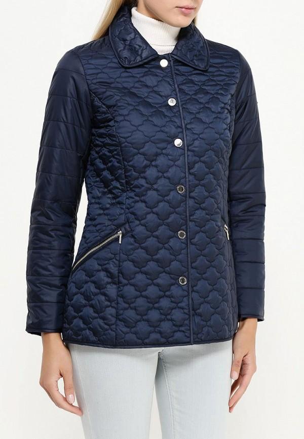 Куртка Baon (Баон) B036572: изображение 3