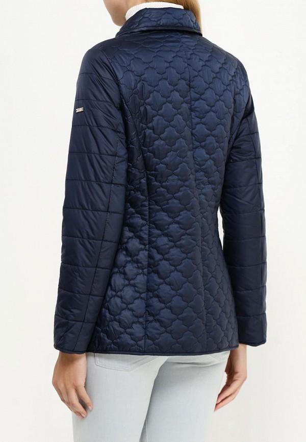 Куртка Baon (Баон) B036572: изображение 4