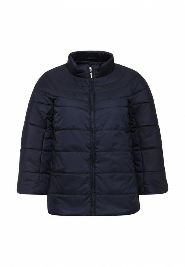 Куртка Baon (Баон) B036702