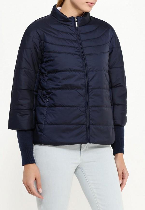 Куртка Baon (Баон) B036702: изображение 3