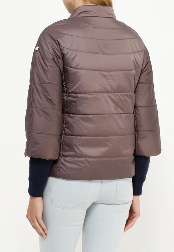 Куртка Baon (Баон) B036702: изображение 4