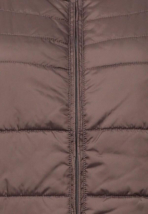 Куртка Baon (Баон) B036702: изображение 5