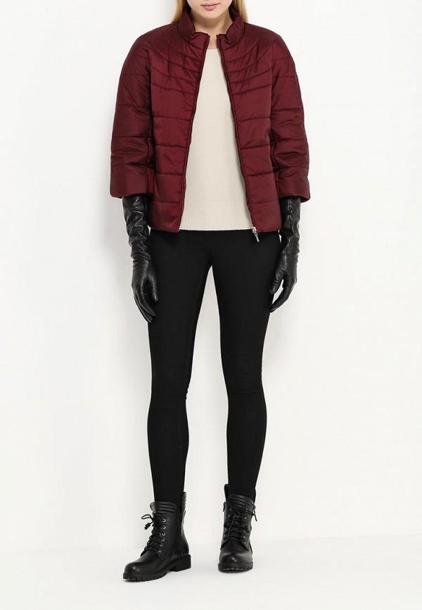Куртка Baon (Баон) B036702: изображение 2