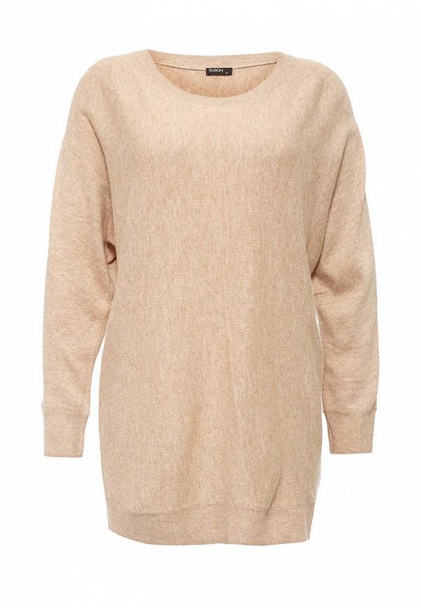 Пуловер Baon (Баон) B136527: изображение 1