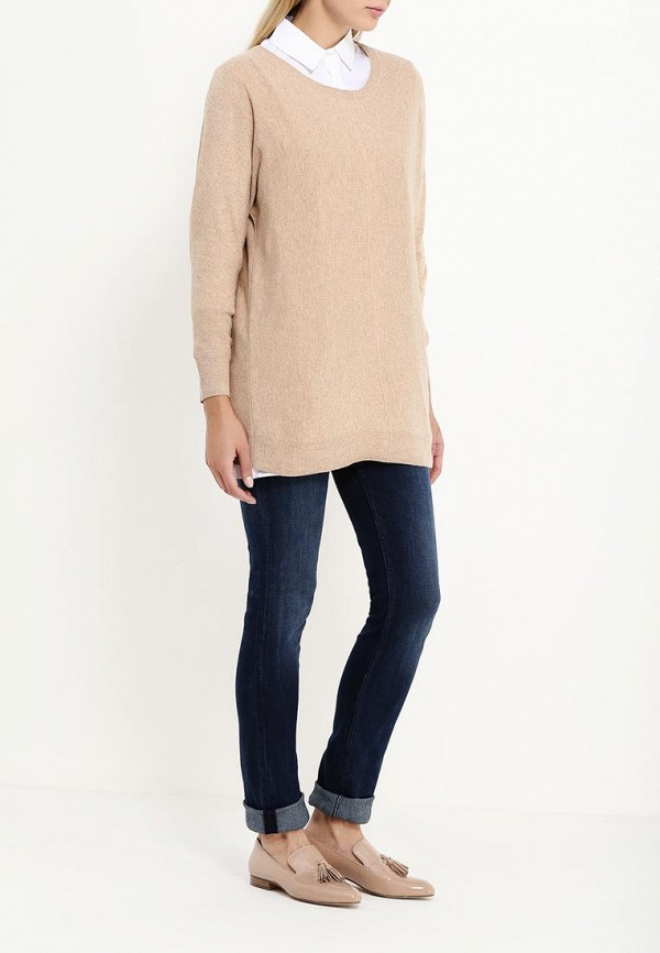 Пуловер Baon (Баон) B136527: изображение 2