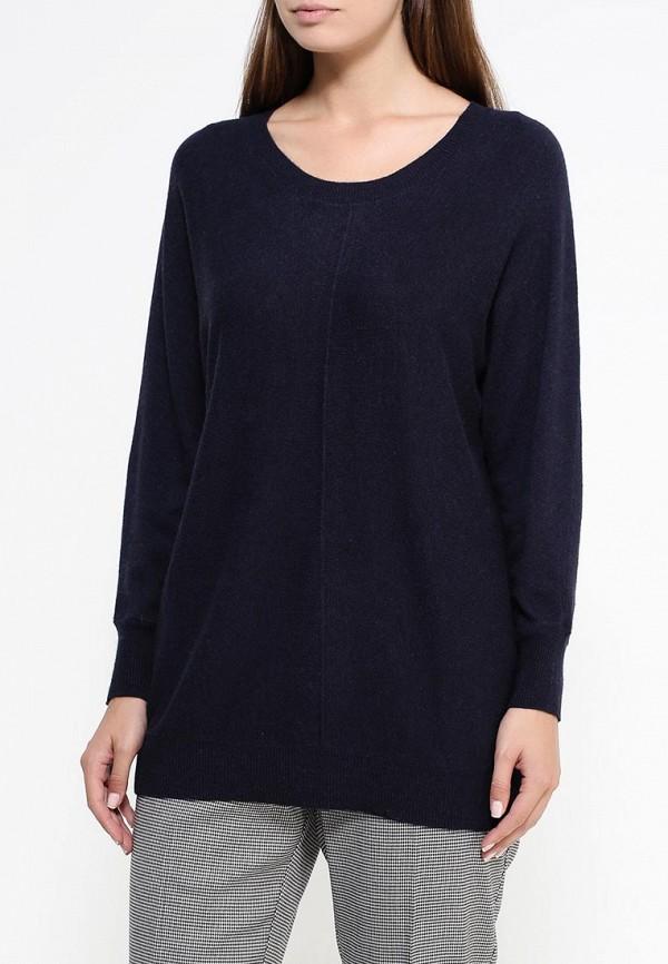 Пуловер Baon (Баон) B136527: изображение 3