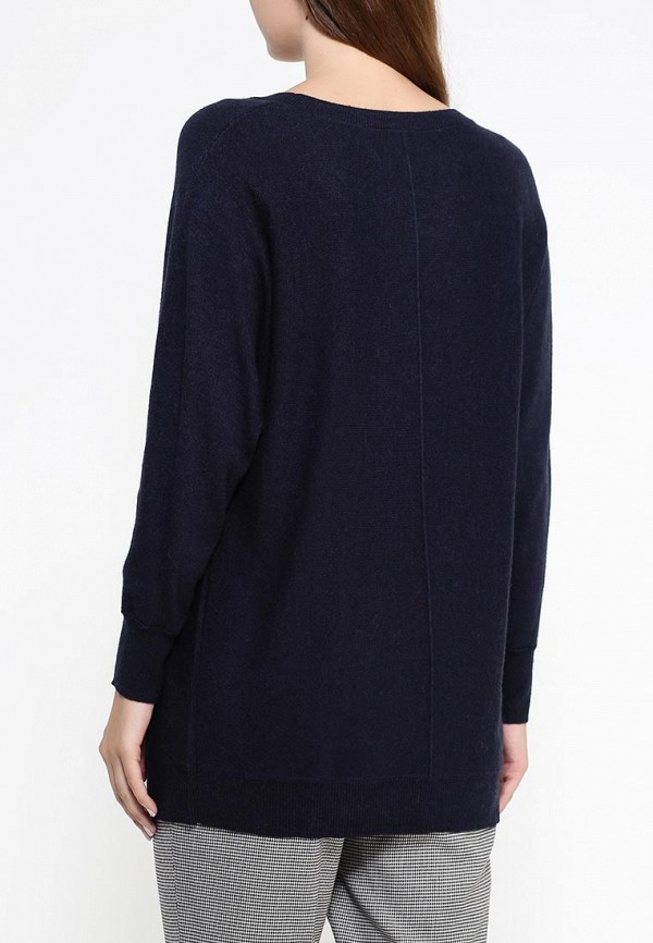 Пуловер Baon (Баон) B136527: изображение 4