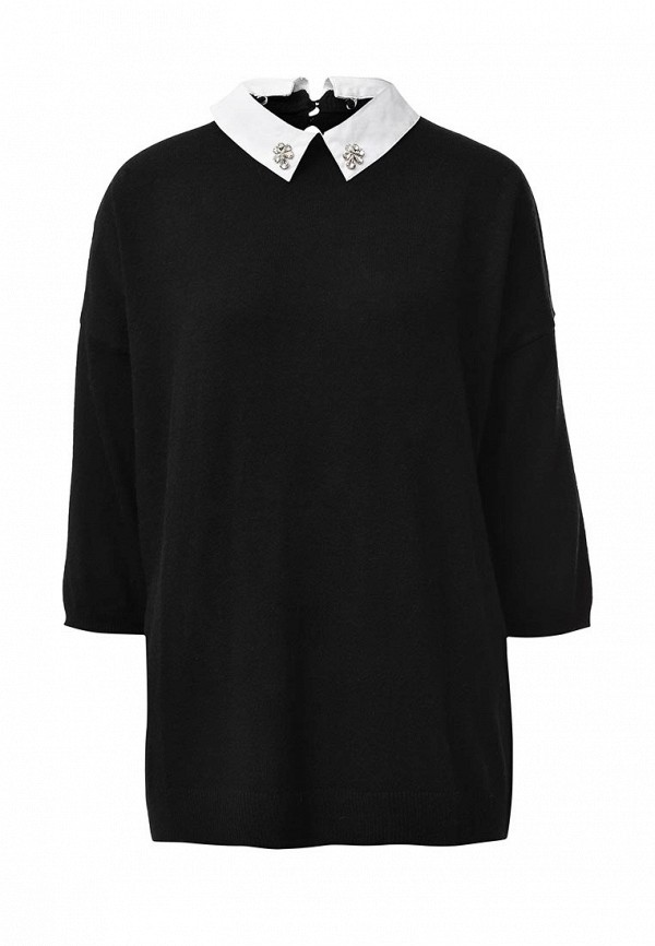 Пуловер Baon (Баон) B136530: изображение 1