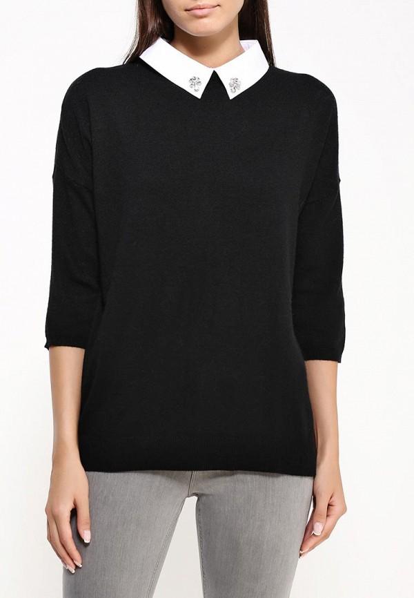 Пуловер Baon (Баон) B136530: изображение 3