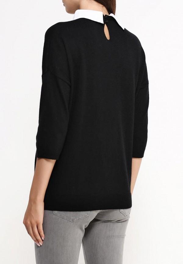 Пуловер Baon (Баон) B136530: изображение 4
