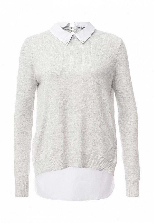 Пуловер Baon (Баон) B136531