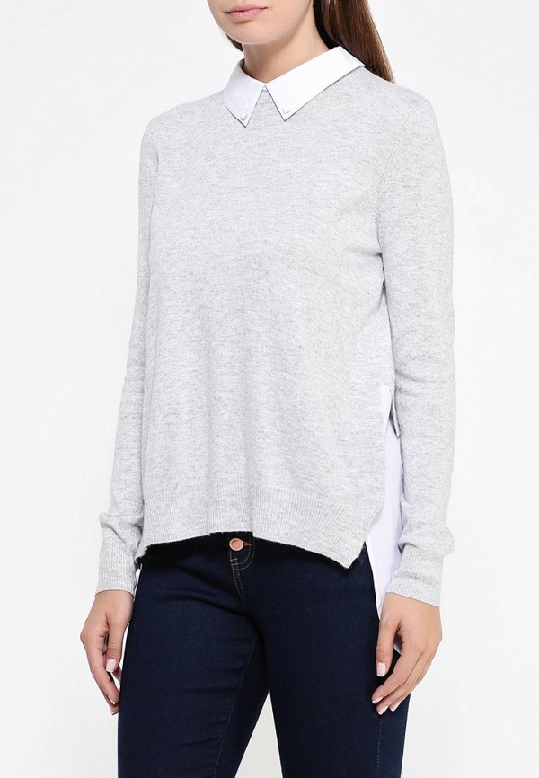 Пуловер Baon (Баон) B136531: изображение 3