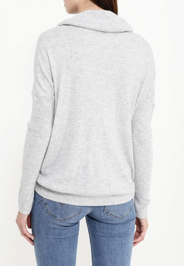 Пуловер Baon (Баон) B136534: изображение 4