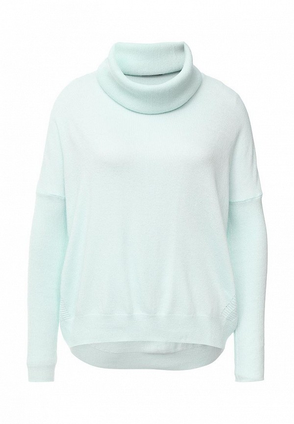 Пуловер Baon (Баон) B136534: изображение 1