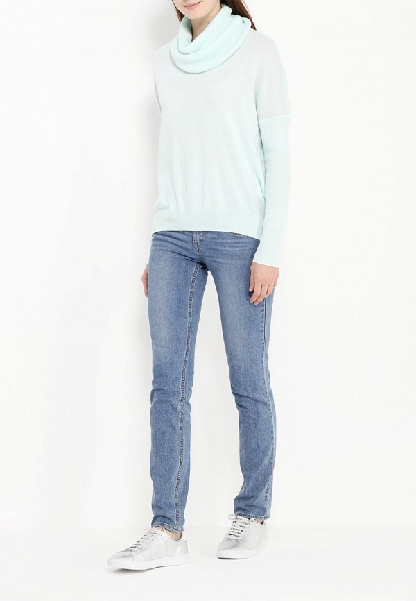 Пуловер Baon (Баон) B136534: изображение 2