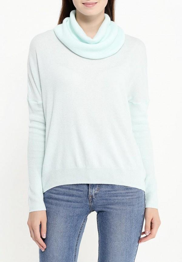 Пуловер Baon (Баон) B136534: изображение 3