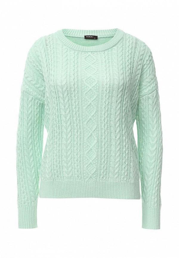 Пуловер Baon (Баон) B136575: изображение 1