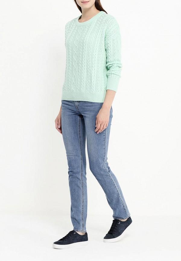 Пуловер Baon (Баон) B136575: изображение 2