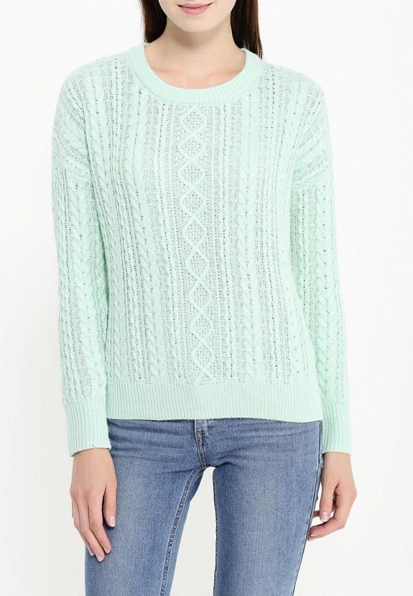 Пуловер Baon (Баон) B136575: изображение 3