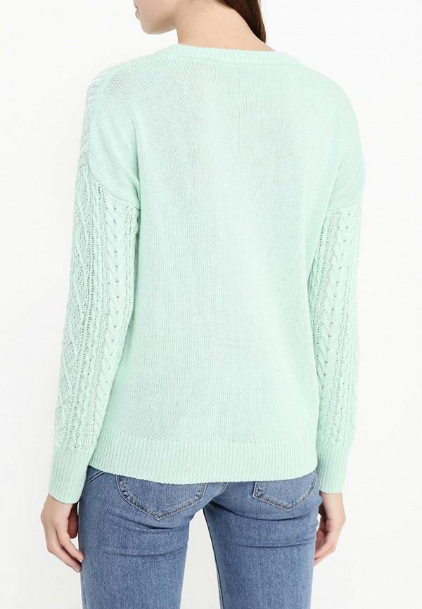 Пуловер Baon (Баон) B136575: изображение 4