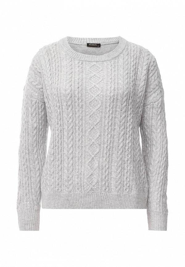 Пуловер Baon (Баон) B136575