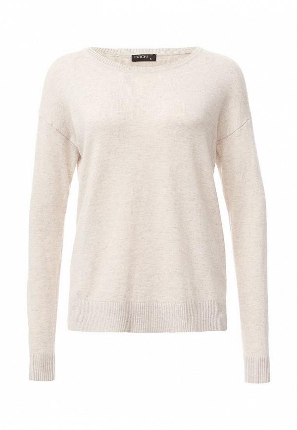 Пуловер Baon (Баон) B136706: изображение 1