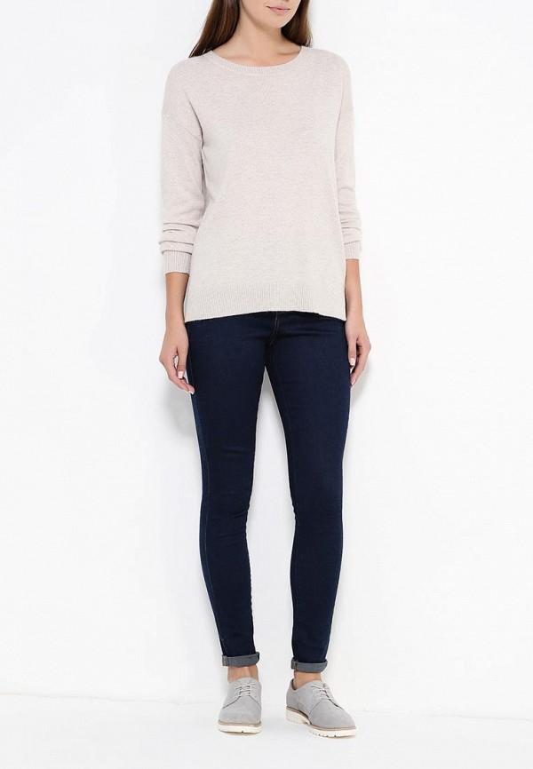 Пуловер Baon (Баон) B136706: изображение 2