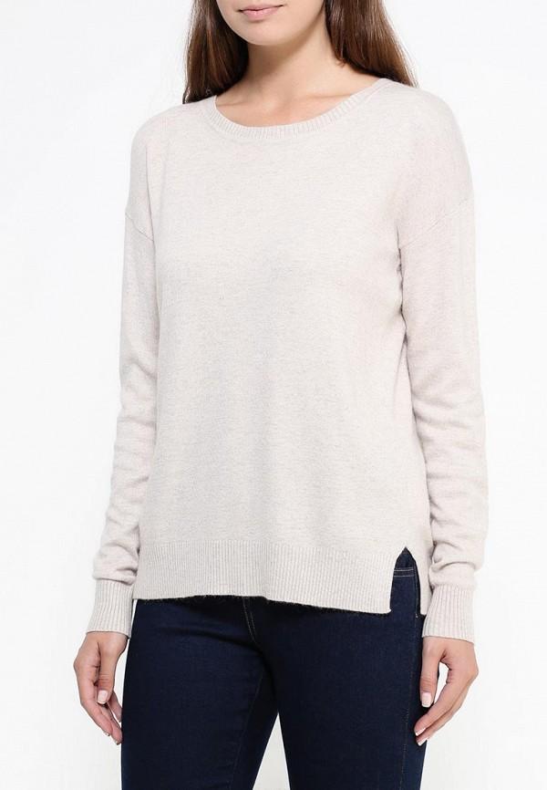 Пуловер Baon (Баон) B136706: изображение 3