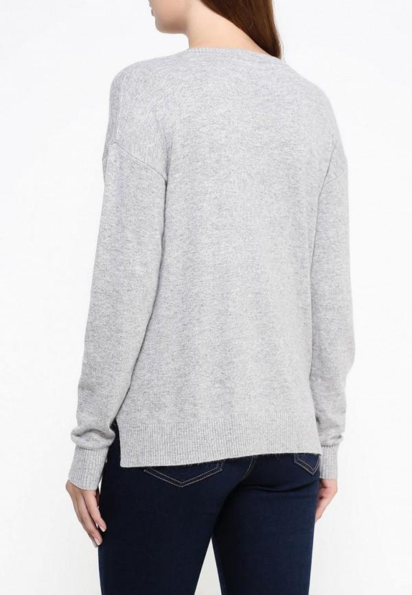 Пуловер Baon (Баон) B136706: изображение 4