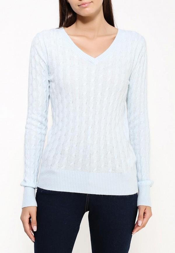 Пуловер Baon (Баон) B136708: изображение 3