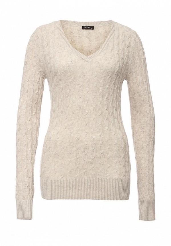 Пуловер Baon (Баон) B136708: изображение 1