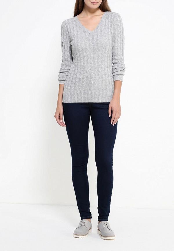 Пуловер Baon (Баон) B136708: изображение 2