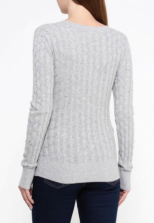 Пуловер Baon (Баон) B136708: изображение 4
