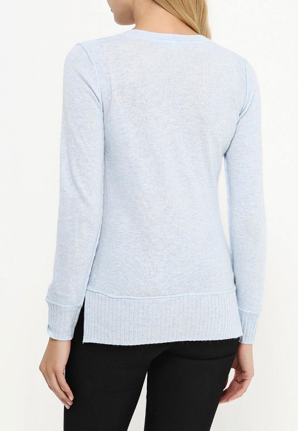 Пуловер Baon (Баон) B166521: изображение 4