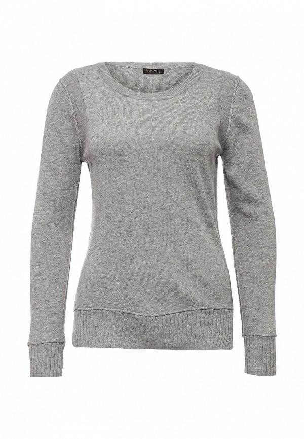 Пуловер Baon (Баон) B166521: изображение 1