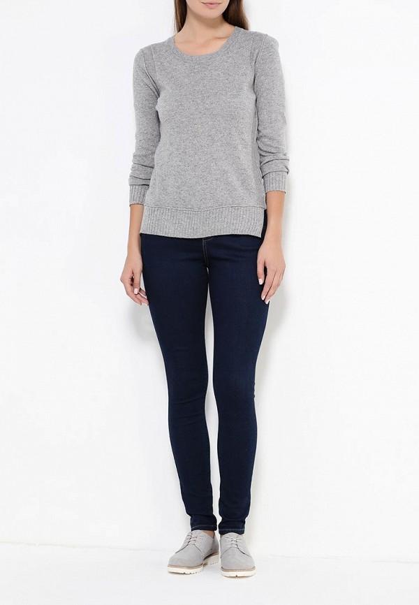 Пуловер Baon (Баон) B166521: изображение 2