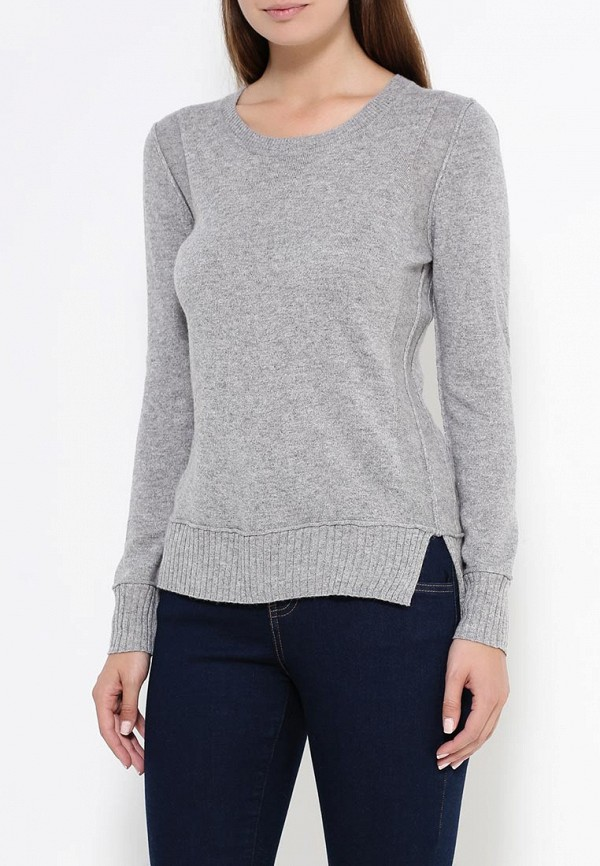 Пуловер Baon (Баон) B166521: изображение 3