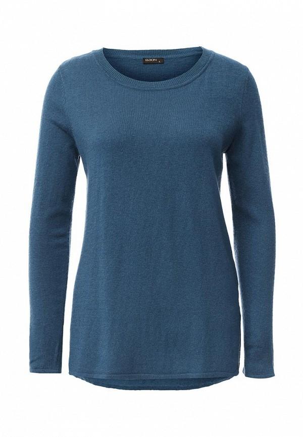 Пуловер Baon (Баон) B166522: изображение 1
