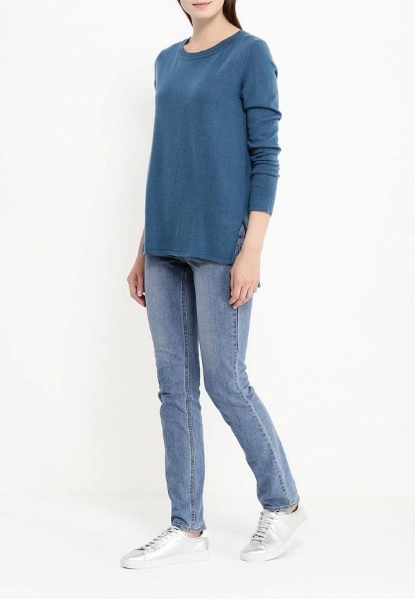 Пуловер Baon (Баон) B166522: изображение 2