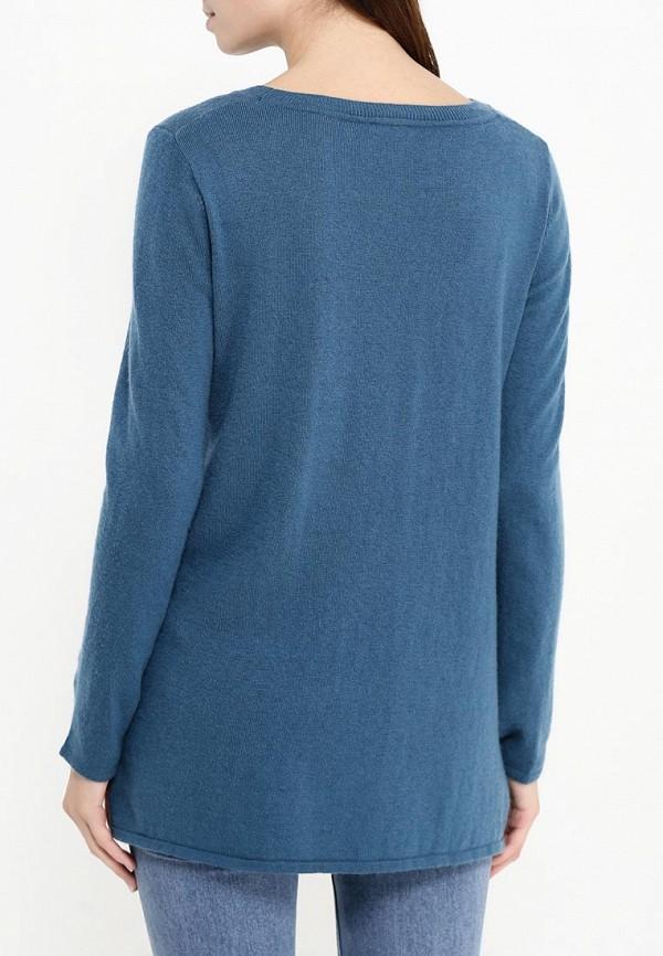 Пуловер Baon (Баон) B166522: изображение 4