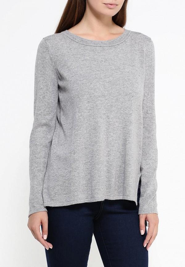 Пуловер Baon (Баон) B166522: изображение 3