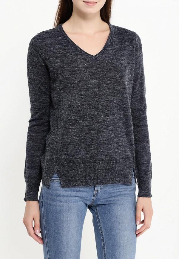 Пуловер Baon (Баон) B166548: изображение 3