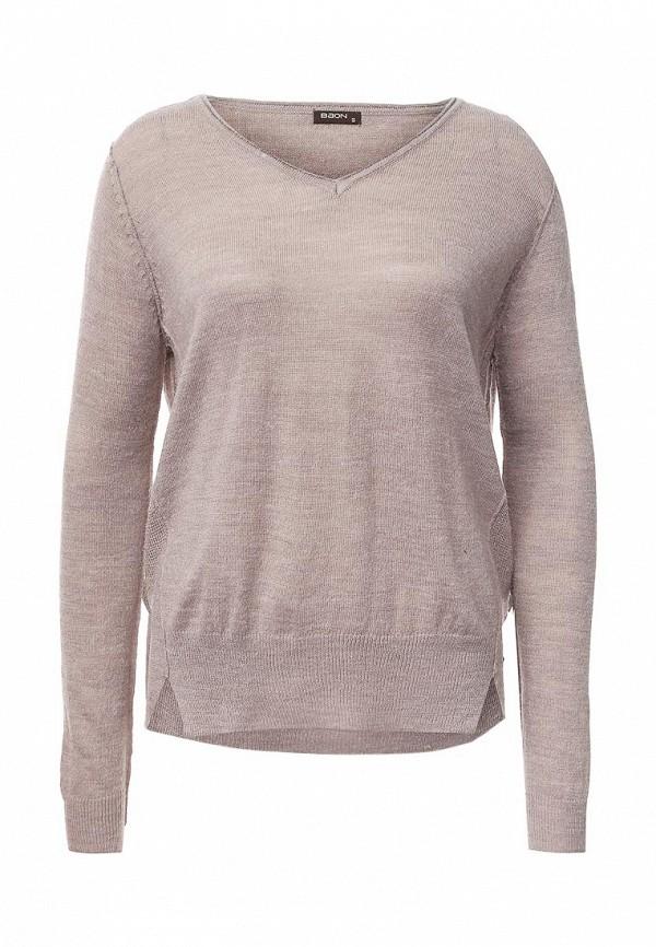 Пуловер Baon (Баон) B166548: изображение 1