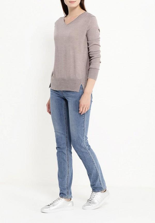 Пуловер Baon (Баон) B166548: изображение 2
