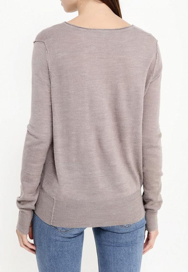 Пуловер Baon (Баон) B166548: изображение 4