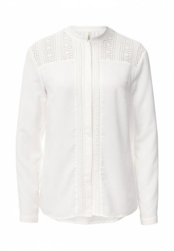 Блуза Baon (Баон) B176502: изображение 1